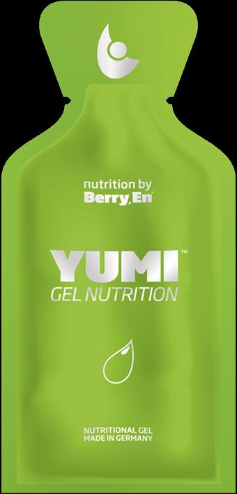 YUMI - silný imunitní systém